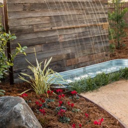 Bp_dycr1211h_wood water feature_bp.jpg.rend_.hgtvcom.966.1288.jpeg