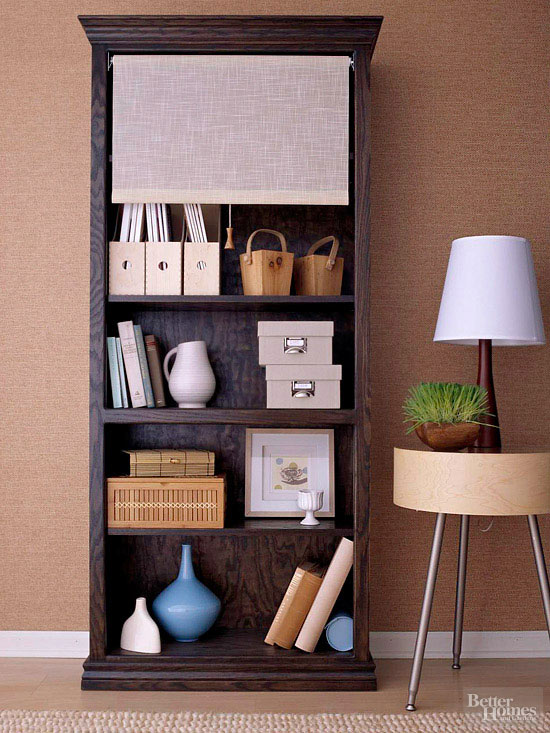 Clever ways to hide clutter 1.jpg