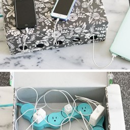 Clever ways to hide clutter 3.jpg