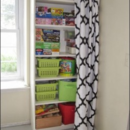 Clever ways to hide clutter 5.jpg