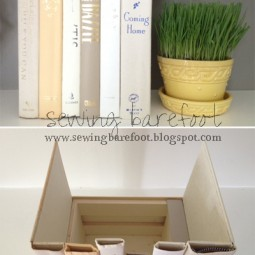 Clever ways to hide clutter 7.jpg