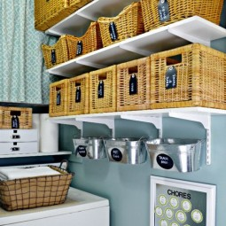 Clever ways to hide clutter 8.jpg