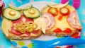 Depositphotos_15879709 stock photo funny sandwiches with owl for 1.jpg
