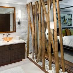 Einmalige bambus dekoration.jpg