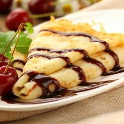 French_pancakes_3959.jpg