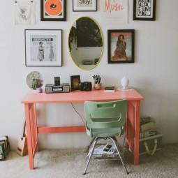 nette dekorationsideen f r eure wohnung. Black Bedroom Furniture Sets. Home Design Ideas