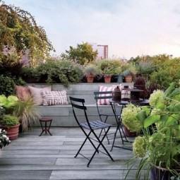 Guido palau roof garden.jpg