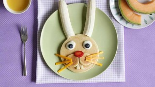 How to make an easter bunny pancake_hero.jpg
