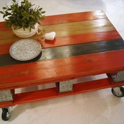 Http www 99pallets com pallet tables red pallet coffee table with in diy how to painted furniture.jpg