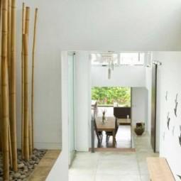 Kreative wohnzimmer gestaltung mit steingarten und bambus e1420397798905 613x330.jpg