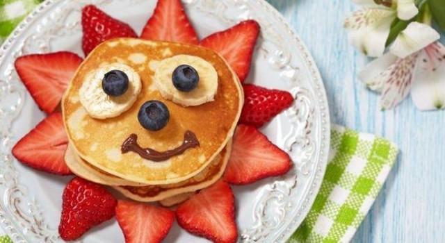 Pancakes large.jpg.653x0_q80_crop smart.jpg