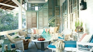 Patio design ideas 10.jpg