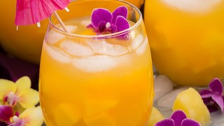 Pineapple_mango_lemonade4. 1.jpg