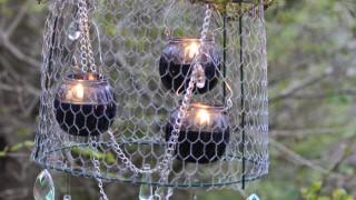 Rustic outdoor chandelier.jpg