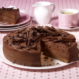 Schokoladen torte f3292402id6f95b593bleckerw610cgc.jpg