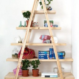 Shelves 4 the art in life.jpg