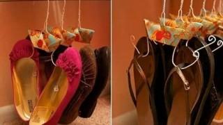 Shoe hanger 1.jpg