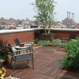 Terrace garden privacy ideas 2.jpg