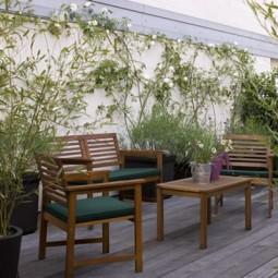 Terrace garden privacy ideas.jpg