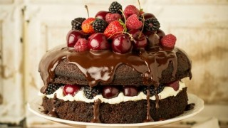The guiness chocolate cake_2.jpg