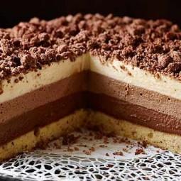 Tri colore torte 627.jpg