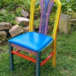 Upcycling ideen alter stuhl aufpepp.jpg