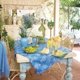 00 outdoor dining room_0.jpg