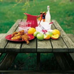 00 picnic bench_1.jpg