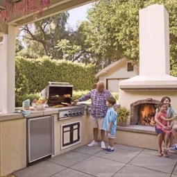 01 outdoor kitchen_1.jpg