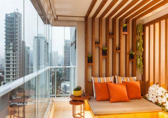 Mit holzbrettern dekorieren for Wohnung dekorieren app