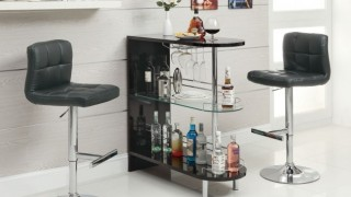 19 classy bar designs for new years party 8 630x460.jpg