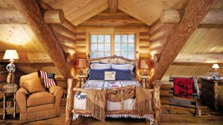 22 extraordinary beautiful rustic bedroom interior designs filled with coziness homesthetics decor 20 1.jpg