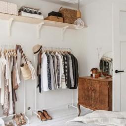 Gunstige Diy Garderobe Nettetipps De