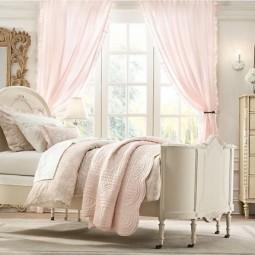 35 dreamy bedroom designs for your little princess homesthetics 1.jpeg
