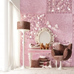 35 dreamy bedroom designs for your little princess homesthetics 18.jpg