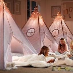 35 dreamy bedroom designs for your little princess homesthetics 24.jpg