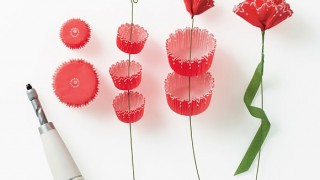 4 cupcake liner crafts.jpg