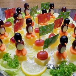 497702 960x720 kleine pinguine mit traubenfrack und karottenfuesschen.jpg