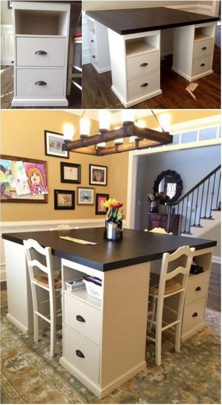 kosteng nstige diy wohndekorationen. Black Bedroom Furniture Sets. Home Design Ideas