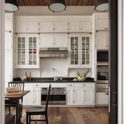 99 farmhouse kitchen ideas on a budget 2017 6.jpg