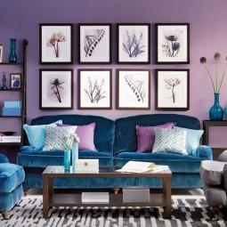 Amethyst and sapphire living room.jpg