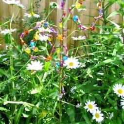 Bead buster garden stake.jpg