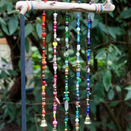 Beaded wind chime.jpg
