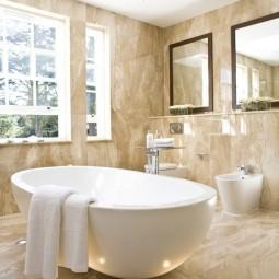 Beautiful bathtub designs 1.jpg