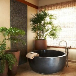 Beautiful bathtub designs 2.jpg