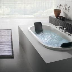 Beautiful bathtub designs 3.jpg