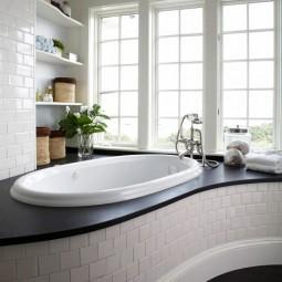 Beautiful bathtub designs 4.jpg
