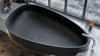 Beautiful bathtub designs 5.jpg
