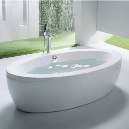 Beautiful bathtub designs 6 1024x818.jpg