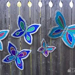 Butterfly garden ornaments.jpg